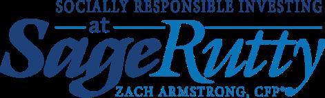 Sage Rutty SRI Logo (2)